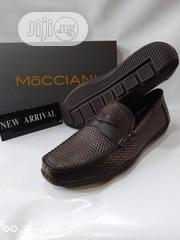 Quality Mqcciani Drivers Shoes | Shoes for sale in Lagos State, Alimosho
