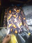 Men's Designers Shirt | Clothing for sale in Orile, Lagos State, Nigeria