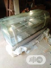 Bain Marie Curved Glass (5 Plate Up And Down) | Restaurant & Catering Equipment for sale in Lagos State, Ojo
