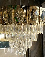 Royal Impact Crystal Chandelier | Home Accessories for sale in Lagos State, Ojo