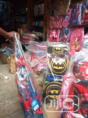 A Complete School Bags For Children | Babies & Kids Accessories for sale in Lagos State, Alimosho