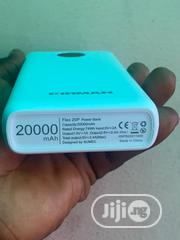 Sumec Power Bank 20000mah | Accessories for Mobile Phones & Tablets for sale in Abuja (FCT) State, Garki 1