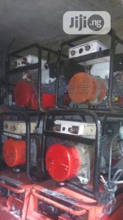 Welding Machine Petrol | Electrical Equipment for sale in Ekiti State, Ado Ekiti