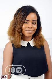 Sales & Telemarketing CV | Sales & Telemarketing CVs for sale in Lagos State, Surulere