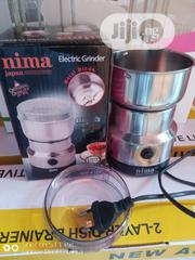Electric Spice Grinder   Kitchen Appliances for sale in Lagos State, Lagos Island