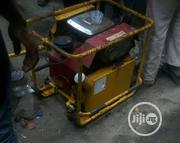 Compress Jack Hammer Portable 2cylinder | Electrical Tools for sale in Abuja (FCT) State, Jabi