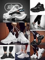 Men's Alluring Classic Sneakers | Shoes for sale in Lagos State, Surulere
