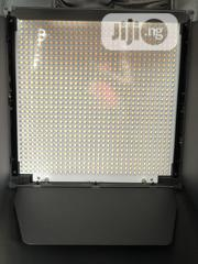 Tolifo Led/Video Light 1000 Watts | Photo & Video Cameras for sale in Lagos State, Lagos Island