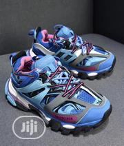Original Balenciaga Sneakers | Shoes for sale in Lagos State, Surulere