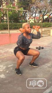 Weight Gain | Fitness & Personal Training Services for sale in Abuja (FCT) State, Central Business Dis