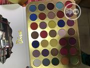 Motec Eyeshadow | Makeup for sale in Abuja (FCT) State, Asokoro