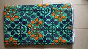Ankara Hitarget Wax | Clothing Accessories for sale in Lagos State, Ajah