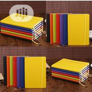 Note Pad (Bulk Purchase) | Stationery for sale in Lagos State