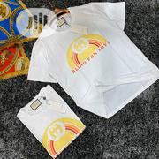 Authentic Blind for Love T-Shirts.(Black, White, Yellow) | Clothing for sale in Lagos State, Alimosho