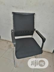 Office Vistor Chair | Furniture for sale in Lagos State, Ojo