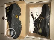 Super Steel Safety Boots | Safety Equipment for sale in Lagos State, Ikeja