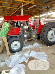 Fairly Used And New Tractors For Sale | Heavy Equipment for sale in Kano State, Dambatta