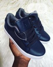 Classic Children Kids Boys UK Sneakers | Children's Shoes for sale in Lagos State, Ikeja