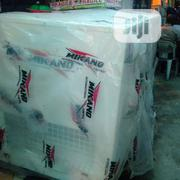 Brand New 30kva Mikano DIESEL Soundproof Generator 100%Coppa   Electrical Equipment for sale in Lagos State, Lekki Phase 2
