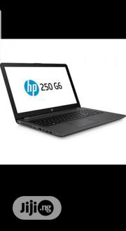New Laptop HP 250 G6 4GB Intel Core i3 HDD 1T | Laptops & Computers for sale in Lagos State, Lekki Phase 2