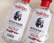 Thayers (Witch Hazel) (2pc) | Skin Care for sale in Lagos State, Amuwo-Odofin