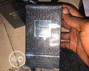Paco Rabanne Unisex Spray 100 ml | Fragrance for sale in Lagos State, Surulere