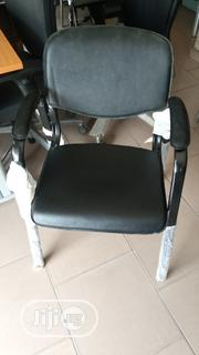 Office Visitor's Chairs | Furniture for sale in Lagos State, Agege
