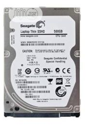 Seagate, Samsung,Wd,Hgst,Hardisk For Laptops | Computer Hardware for sale in Lagos State, Ikeja