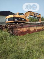 Swamp Clearing/Bush Clearing | Building & Trades Services for sale in Lagos State, Ajah