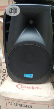 """15"""" PA System 