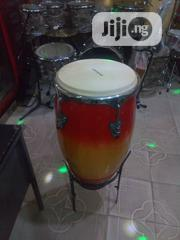 Conga Drum | Musical Instruments & Gear for sale in Lagos State, Ojo