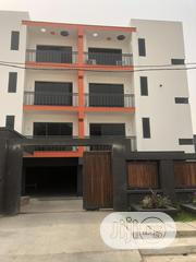 Serviced New 2 Bedroom Flat At Ikate Elegushi Lekki For Sale | Houses & Apartments For Sale for sale in Lagos State, Lekki Phase 1