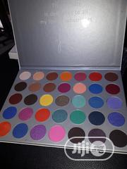 New Jacklin Morphy Eyeshadow | Makeup for sale in Lagos State