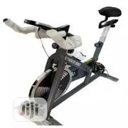 Spinning Bike Sports | Sports Equipment for sale in Lagos State, Yaba