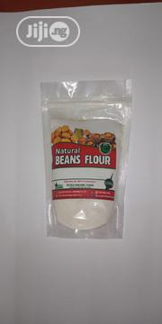 Beans Flour | Meals & Drinks for sale in Lagos State, Surulere