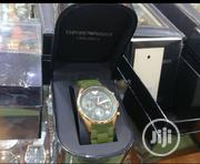Original Brands Armani Ladies | Watches for sale in Lagos State, Lagos Island