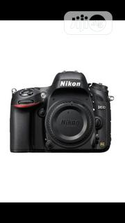 Nikon D610 DSLR Camera (Body Only)   Photo & Video Cameras for sale in Lagos State, Ikeja