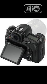 Nikon D500 DSLR Camera (Body Only)   Photo & Video Cameras for sale in Lagos State, Ikeja