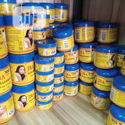 JRA Whitening Cream | Skin Care for sale in Lagos State, Amuwo-Odofin