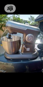Kenwood Cake Mixer | Restaurant & Catering Equipment for sale in Lagos State, Ajah