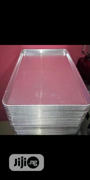 Oven Trays. | Restaurant & Catering Equipment for sale in Lagos State, Lekki Phase 1