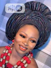 Makeup Artist Avaliable | Health & Beauty Services for sale in Lagos State, Lagos Island