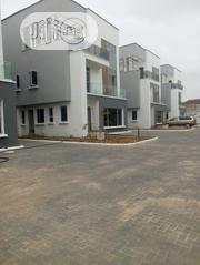 8 Units of 4bedroom Detached Houses on Three (3) Floors | Houses & Apartments For Sale for sale in Lagos State, Ikeja