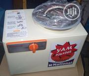 YAM Pounder   Kitchen Appliances for sale in Lagos State, Ojo
