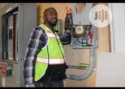 Electrical Professionals | Building & Trades Services for sale in Lagos State