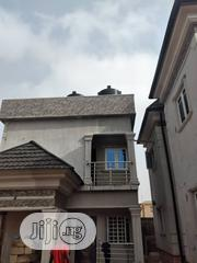 Standard Virgin 2bedroom Flat for Rent at Mtn Max Off Ugbor Road | Houses & Apartments For Rent for sale in Edo State, Ekpoma
