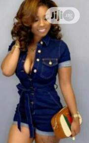 Cute Playsuit | Clothing for sale in Lagos State, Lagos Island