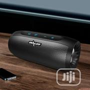 Zealot S16 Bluetooth Speaker | Audio & Music Equipment for sale in Lagos State, Ikeja