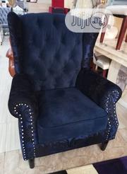 Single King and Queens Chair | Furniture for sale in Lagos State, Ikeja