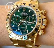 Oyster Perpetual Submariner Rolex | Watches for sale in Lagos State, Magodo